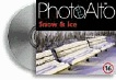 Snow & Ice (ALT-PA016)