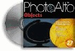 Objects (ALT-PA027)