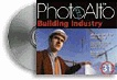 Building industry (ALT-PA031)