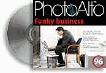 Funky Business (ALT-PA096)
