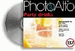 Party drinks (ALT-PA137)