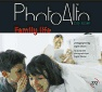 Family life (ALT-PA272)
