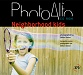 Neighborhoodkids (ALT-PA373)
