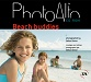 Beachbuddies (ALT-PA374)
