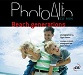 Beach generations (ALT-PA436)