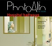 Hospital hallways (ALT-PA451)