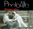 Winter cabin (ALT-PA454)