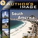 South America (AUI-CD02)