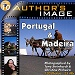 Portugal _ Madeira (AUI-CD10)