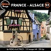 Alsace _ French region (AUI-CD101)
