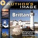 Britany _ French region (AUI-CD14)