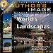 World Landscape (AUI-CD17)