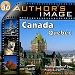 Canada: Qubec (AUI-CD30)