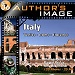 Italy Roma_Florence_Venice (AUI-CD36)