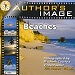 Beach holidays (AUI-CD38)