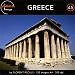 Greece (AUI-CD45)