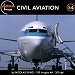 Civil Aviation (AUI-CD54)
