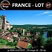 Lot _ French region (AUI-CD87)