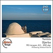 Tunisia, Djerba (AUI-DVD119)