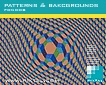 Patterns & Backgrounds (CD027)