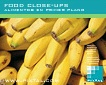 Food close-ups (CD075)