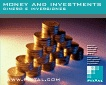 Money and Investments (CD086)