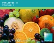 Fruit II (CD098)