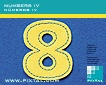 Numbers IV (CD131)