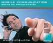 Mobile Communication (CD144)