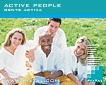 Active People (CD156)