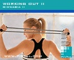 Working Out II (CD176)