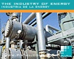 The Industry of Energy (CD212)