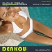 Spa and Relaxation (DEI-CD-DKI-0075)