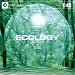 ECOLOGY (DIG-CDDA048)