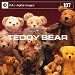 TEDDY BEAR (DIG-CDDA107)