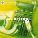 PLASTICS (DIG-CDDA123)