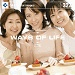 Ways Of Life (DIG-CDDA327)