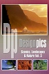Scenics, Landscapes & Nature Vol 3 (DPI-DP-SLN3-06)