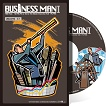 Business Man I (ETL-ZZ077)