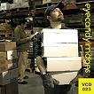 Stack and Supply (EYC-VCD023)