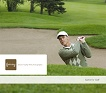 Game for Golf (FNC-FAN2033123)