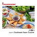 ZOOM217 Southeast Asian Cuisine (IGM-01197170)