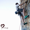 Climbing (ILO-CDLV000043)