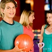Teen Bowling (ILO-CDLV000075)