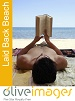 Laid Back Beach (IML-OLCD048)