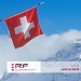 switzerland (JUF-CD33)