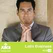 Latin Business (JUI-13)