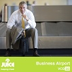 Business Airport (JUI-35)