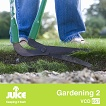 Gardening 2 (JUI-57)