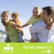 Family Beach 2 (JUI-59)